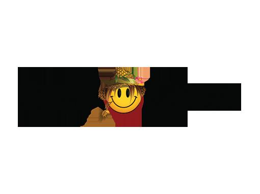 Ibiza Farm