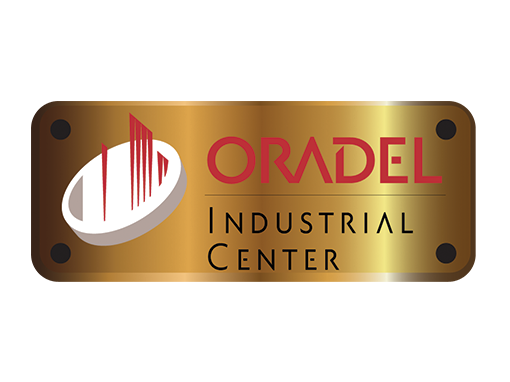 Oradel Industrial Center