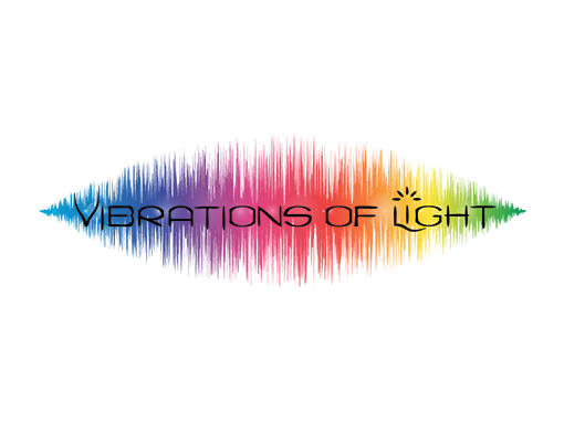 Vibrations of Light