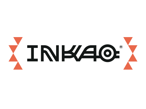 Inkao Shoes